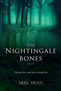 The Nightingale Bones 3